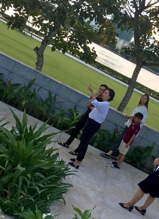 Hành trình hơn 1 năm đầy mật ngọt bên nhau của Cường Đô La và Đàm Thu Trang trước đám cưới - Ảnh 14.