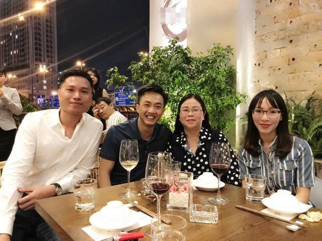 Hành trình hơn 1 năm đầy mật ngọt bên nhau của Cường Đô La và Đàm Thu Trang trước đám cưới - Ảnh 10.