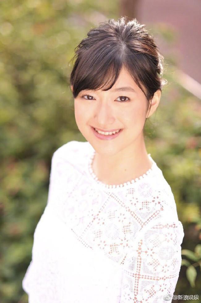 Tân Hoa hậu Nhật Bản 2019: Học vấn siêu đỉnh gây choáng, nhưng nhan sắc vẫn là điều gây tranh cãi - Ảnh 5.