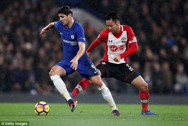 Đội trưởng Nhật Bản thừa nhận 2 điều khó khăn trước trận đấu với Việt Nam - Ảnh 1.