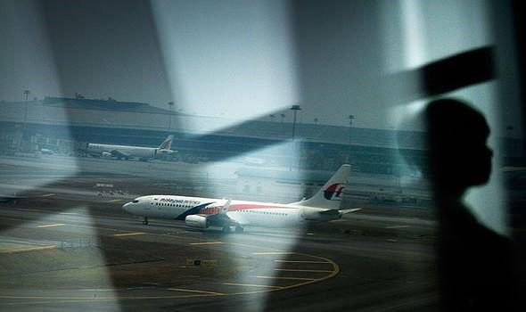 Sốc: MH370 vào không phận quân sự 40 phút rồi mất tích - Ảnh 2.