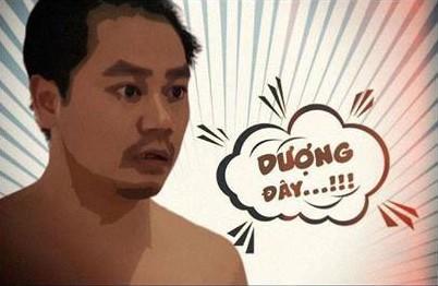 Táo Quân 2019: H'Hen Niê, thành tích nhan sắc Việt và hàng loạt bê bối Vbiz sẽ xuất hiện trong chương trình? - Ảnh 7.