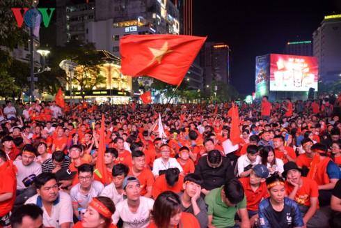 Làm được 3 điều này, ĐT Việt Nam có thể quật ngã ĐT Nhật Bản - Ảnh 1.