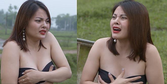 Nghệ sĩ Giang Còi: Xem hài Tết như xem phim cấp 3 - Ảnh 4.