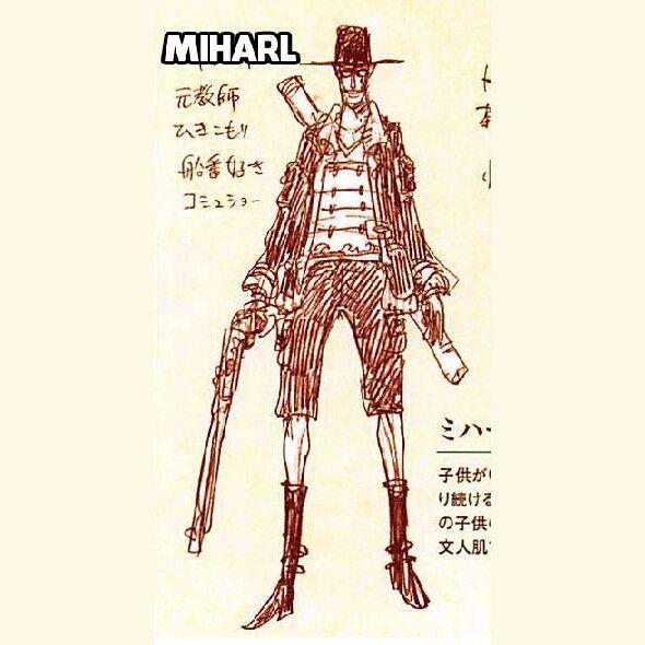 One Piece: Hé lộ quá khứ oanh liệt của Hỏa Quyền Ace, người mà Luffy nợ cả mạng sống - Ảnh 4.
