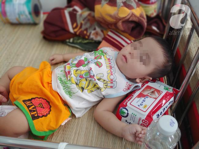 Bác sĩ Nhi Đồng khuyến cáo: Trẻ có thể nhập viện hàng loạt sau Tết nếu phụ huynh cứ cho con ăn uống kiểu này - Ảnh 2.