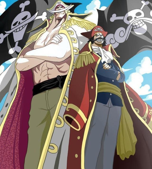 Không phải Luffy, kẻ bị ghét nhất One Piece chính là người duy nhất từng đánh bại kỳ phùng địch thủ của mình? - Ảnh 5.