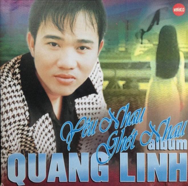 Nhạc sỹ Vy Nhật Tảo liên quan như thế nào đến đại gia Dương Thị Bạch Diệp - Ảnh 2.