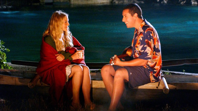 Chuyện tưởng chỉ có trên phim: Bạn gái gặp tai nạn mất toàn bộ ký ức, chàng trai kiên nhẫn mỗi ngày cùng cô yêu lại từ đầu - Ảnh 1.