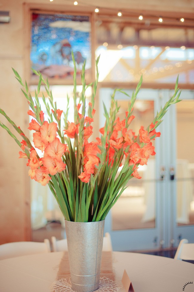 Ngoài đào và quất, những loại hoa này cũng nên được trang trí trong nhà bạn cho Tết thêm đầm ấm sum vầy - Ảnh 2.