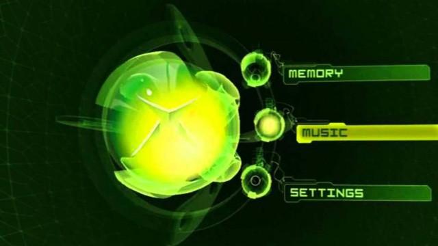 Những lỗi kỳ lạ mà nhà ngay cả những nhà phát hành nổi tiếng cũng từng bỏ quên ở trong tựa game nổi tiếng của họ - Ảnh 5.