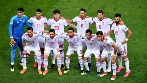 ĐT Iran - ĐT Nhật Bản: Trận chung kết sớm của Asian Cup 2019 - Ảnh 1.