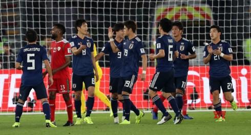 ĐT Iran - ĐT Nhật Bản: Trận chung kết sớm của Asian Cup 2019 - Ảnh 2.