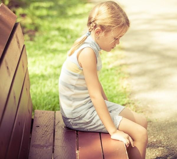 9 tác hại nghiêm trọng của smartphone đối với trẻ em mà cha mẹ ít ngờ tới - Ảnh 10.