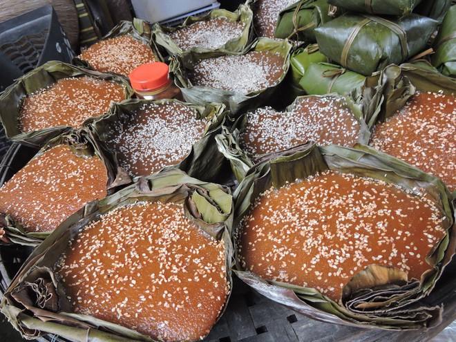 Khám phá những món ăn Tết cổ truyền của người miền Trung không nơi nào có - Ảnh 11.