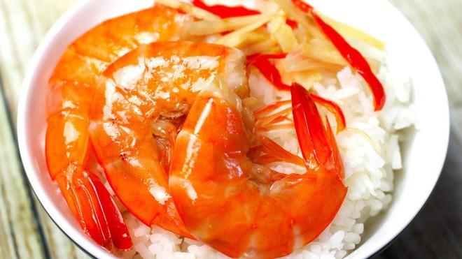 Khám phá những món ăn Tết cổ truyền của người miền Trung không nơi nào có - Ảnh 4.