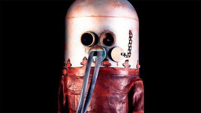Sinh tử nghề nghiệp: Những nhà khoa học đã bị giết bởi chính phát minh của mình - Ảnh 1.