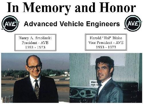 Sinh tử nghề nghiệp: Những nhà khoa học đã bị giết bởi chính phát minh của mình - Ảnh 12.
