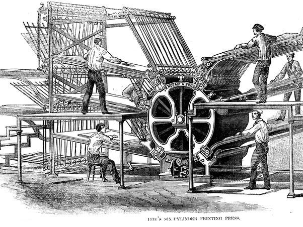 Sinh tử nghề nghiệp: Những nhà khoa học đã bị giết bởi chính phát minh của mình - Ảnh 14.