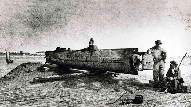 Sinh tử nghề nghiệp: Những nhà khoa học đã bị giết bởi chính phát minh của mình - Ảnh 3.