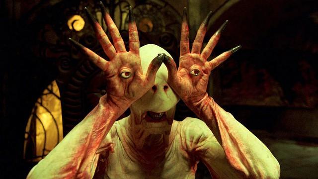 Bí kíp thoát chết trong phim kinh dị qua 7 hành động thiếu muối - Ảnh 7.