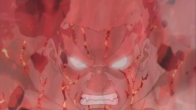 Naruto: 5 kỹ thuật siêu mạnh có khả năng áp đảo quần hùng, chỉ cần một trong số đó là đủ xưng bá thiên hạ - Ảnh 2.