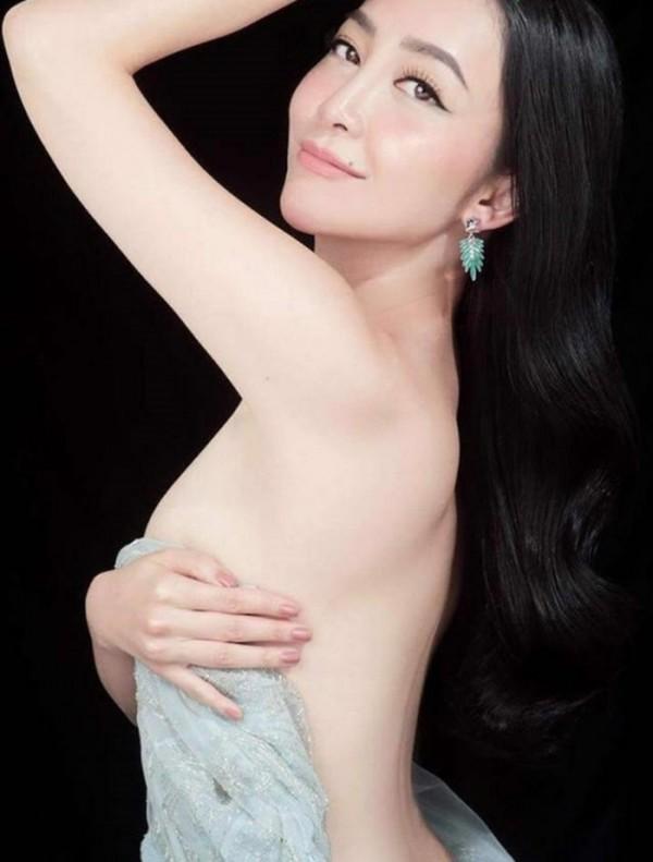 Cận cảnh bà chị quyền lực của Đặng Văn Lâm - Ảnh 2.