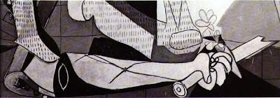 Bức tranh này là bằng chứng chứng minh Picasso là thiên tài hội họa - Ảnh 5.