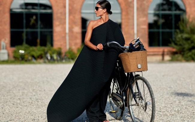 Vì sao phụ nữ Pháp lại ảnh hưởng mạnh mẽ đến xu hướng thời trang thế giới? - Ảnh 4.