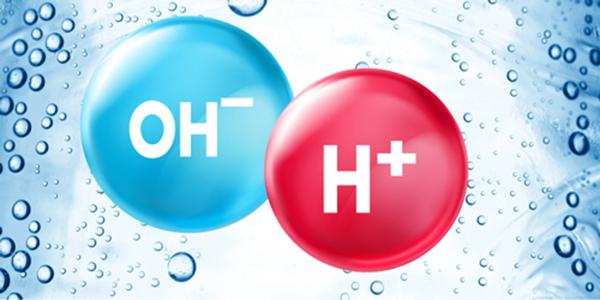 Không có bằng chứng khoa học nào cho thấy nước ion kiềm phòng chống ung thư - Ảnh 2.