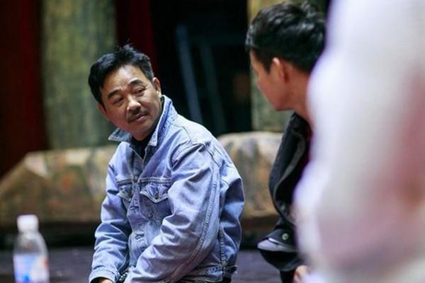 Ngọc hoàng Quốc Khánh - người đàn ông ế ẩm duy nhất trong dàn Táo quân - Ảnh 4.