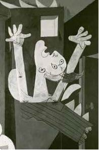 Bức tranh này là bằng chứng chứng minh Picasso là thiên tài hội họa - Ảnh 8.