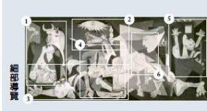 Bức tranh này là bằng chứng chứng minh Picasso là thiên tài hội họa - Ảnh 10.