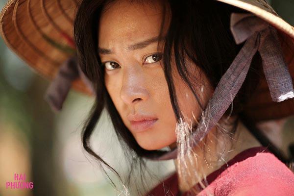 Thực hư phim hành động cuối cùng của Ngô Thanh Vân bị cấm chiếu - Ảnh 1.