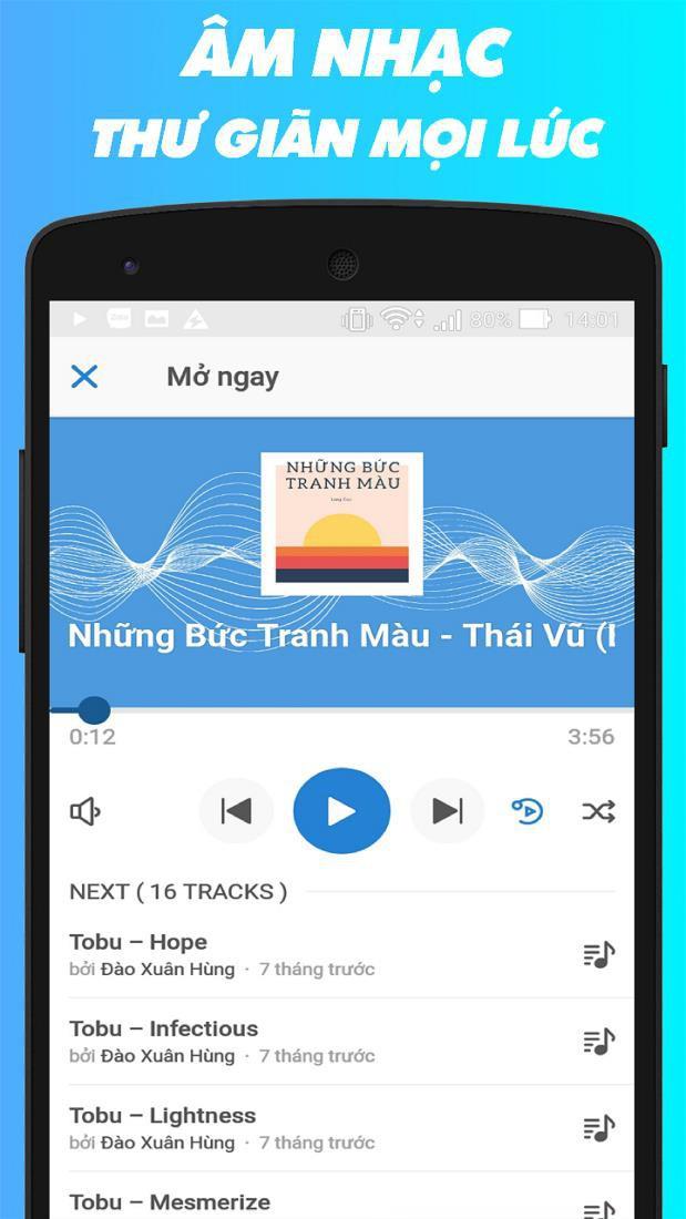 VietNamTa: Mạng xã hội thuần Việt - Ảnh 4.