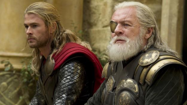 Top 10 chủng tộc người ngoài hành tinh mạnh nhất đã xuất hiện trong vũ trụ Điện ảnh Marvel - Ảnh 3.