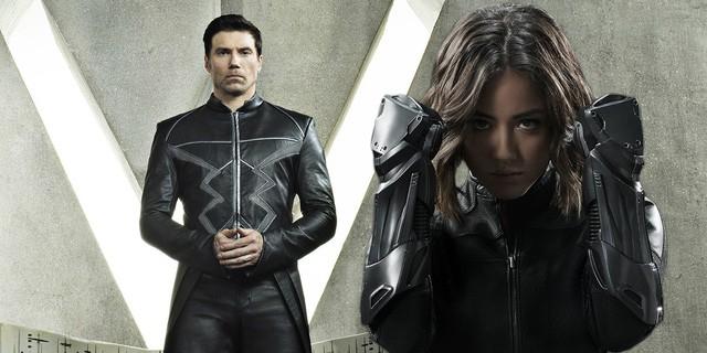 Top 10 chủng tộc người ngoài hành tinh mạnh nhất đã xuất hiện trong vũ trụ Điện ảnh Marvel - Ảnh 4.