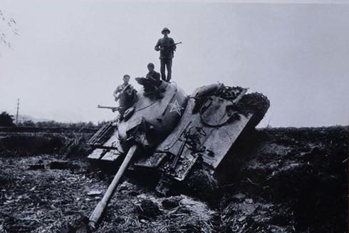 Bài báo năm 1979 viết về chiến tranh biên giới: Diệt 3500 tên địch, đánh thiệt hại nặng 12 tiểu đoàn - Ảnh 4.