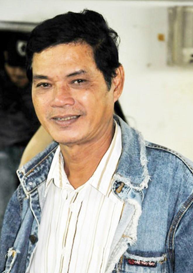 Bi kịch cuộc đời người thầy đầu tiên của ngôi sao Lê Công Tuấn Anh - nghệ sĩ Mai Trần - Ảnh 1.