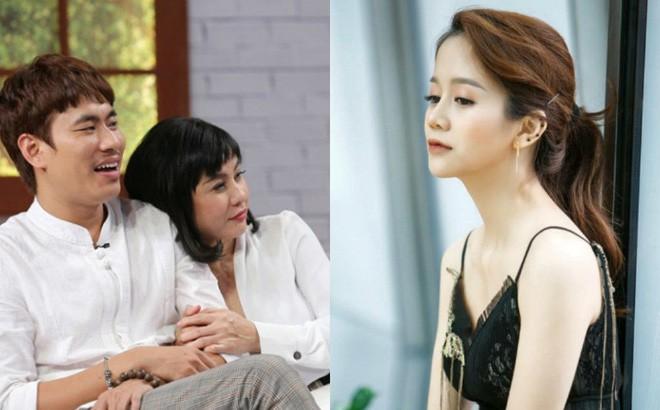 4 nhân vật gây náo loạn nhất năm 2018, Đàm Vĩnh Hưng cũng trở thành nạn nhân trò PR bẩn - Ảnh 1.