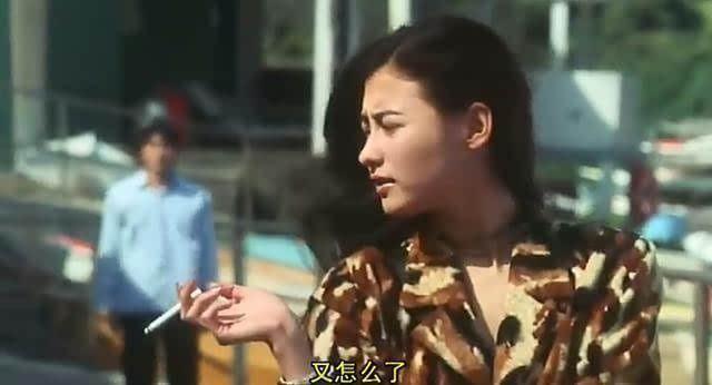 Phim chiếu Tết của Châu Tinh Trì: Xuất hiện nhân vật giống Tinh gia, Trương Bá Chi - Ảnh 6.