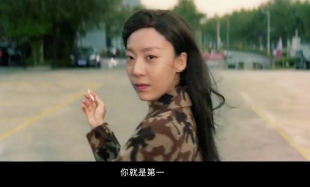 Phim chiếu Tết của Châu Tinh Trì: Xuất hiện nhân vật giống Tinh gia, Trương Bá Chi - Ảnh 7.