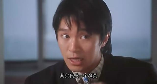 Phim chiếu Tết của Châu Tinh Trì: Xuất hiện nhân vật giống Tinh gia, Trương Bá Chi - Ảnh 5.