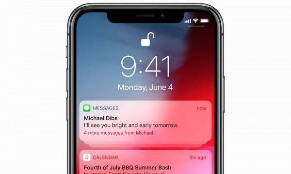 7 mẹo cực kỳ quan trọng bất kì ai mới dùng iPhone cũng cần biết - Ảnh 1.