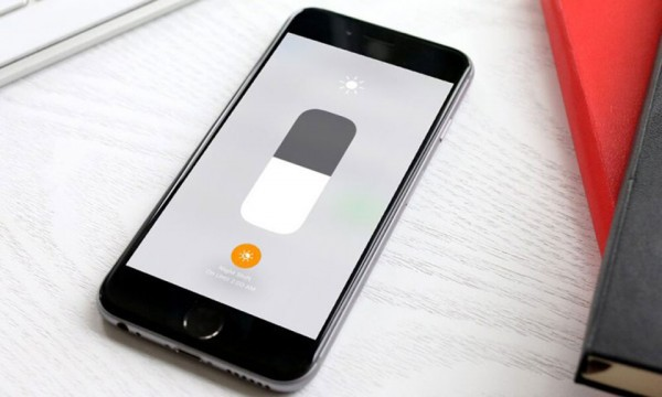 7 mẹo cực kỳ quan trọng bất kì ai mới dùng iPhone cũng cần biết - Ảnh 2.