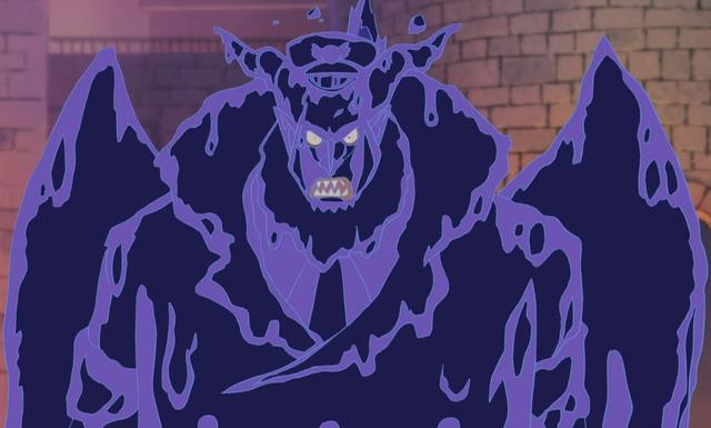 One Piece: Nếu là hải tặc, mức truy nã của các nhân vật máu mặt trong Thủy quân lục chiến sẽ kinh khủng như thế nào? - Ảnh 4.