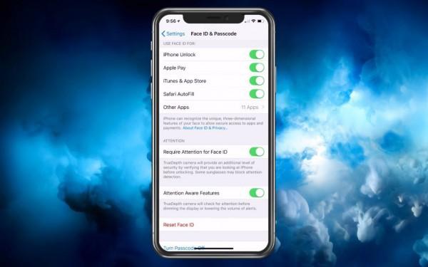 7 mẹo cực kỳ quan trọng bất kì ai mới dùng iPhone cũng cần biết - Ảnh 5.
