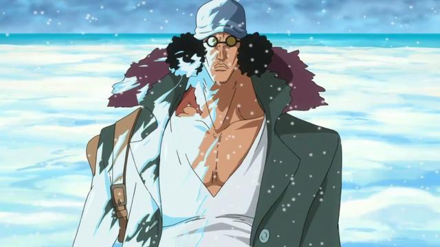One Piece: Nếu là hải tặc, mức truy nã của các nhân vật máu mặt trong Thủy quân lục chiến sẽ kinh khủng như thế nào? - Ảnh 6.