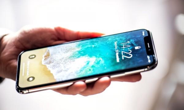 7 mẹo cực kỳ quan trọng bất kì ai mới dùng iPhone cũng cần biết - Ảnh 6.