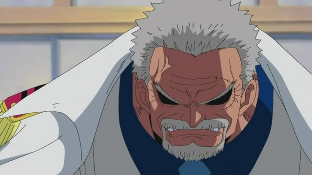 One Piece: Nếu là hải tặc, mức truy nã của các nhân vật máu mặt trong Thủy quân lục chiến sẽ kinh khủng như thế nào? - Ảnh 11.